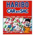 Inconnu Carensac Haribo - Boite De 30 Sachets