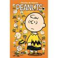 Peanuts (Simon): Peanuts, Volume Four (Series #4) (Paperback)