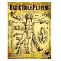 Basic Roleplaying Quick-Start Edition : The Chaosium Roleplaying System