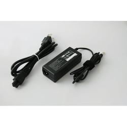Superb Choice 65W Gateway Nv54 Laptop AC Adapter