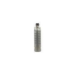 RICOH Toner SP 8200A Black (82