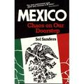 Mexico: Chaos on Our Doorstep (Paperback)