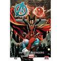 Avengers Volume 6 : Infinite Avengers (Marvel Now)