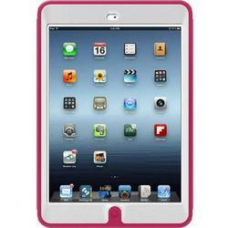 OtterBox Defender Series Case for Apple iPad mini with Retina Display, Papaya