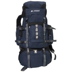 Deluxe Hiking Pack