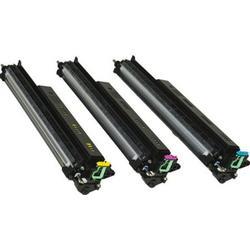 Ricoh Maintenance Kit Type 7200/7300B