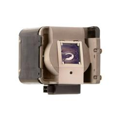 InFocus Replacement Projector Lamp for IN3124, IN3126 or IN3128HD, Brown