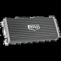 Boss Audio AR2400.4 Boss Audio AR2400.4 4-Channel Amplifier