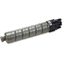 Ricoh Genuine OEM 821105 Black Toner Cartridge (24K YLD) (AKA 821070)