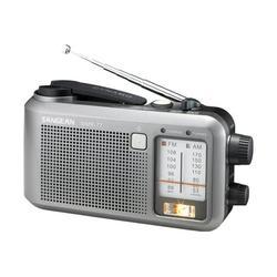 MMR-77 Emergency Radio Tuner