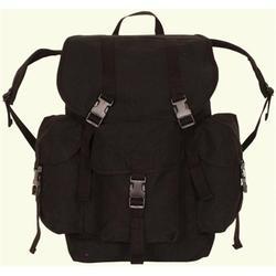 Fox Outdoor 42-88 Dakota Backpack