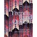 French Braid Quilts : 14 Quick Quilts with Dramatic Results