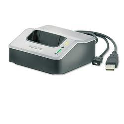 Philips USB Docking Station/Charger for Digital Pocket Memo Voice Recorder