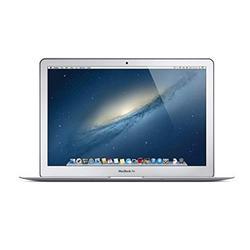 "Apple MacBook Air 13"" (Mid 2013) - Core i5 1.3GHz, 4GB RAM, 128GB SSD (Renewed)"