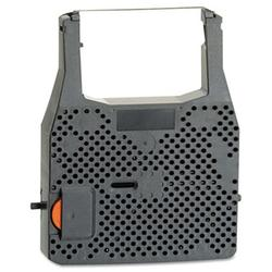 Dataproducts. R0510 R0510 Compatible Correctable Ribbon, Black