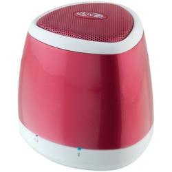 iLive ISB23 Portable Wireless Bluetooth Speaker, Multiple Colors