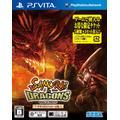 Samurai & Dragons[Import Japonais]