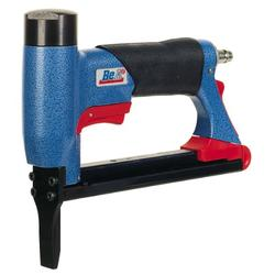 BeA 71/16-436LN Fine Wire 22-Gauge Stapler with Long Nose for 71 Series and 3/8-Inch Crown