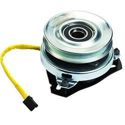 MTD Electric PTO Clutch - 255-475 - Replaces 717-04080/917-04080