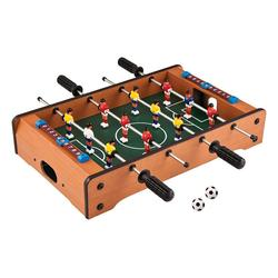 Mainstreet Classics Sinister Table Top Foosball, Clrs