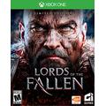 Lords of the Fallen - Xbox One : Limited Edition
