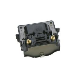 1992-1995 Toyota Camry Ignition Coil - Prenco W0133-1610028