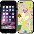 iPhone 6 Switchback Floral Print Case by Coveroo
