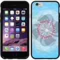 iPhone 6 Switchback Fashion Print Case by Coveroo