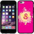 iPhone 6 Switchback Monogram Case by Coveroo