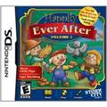 Storm City Entertainment Happily Ever After: Volume 2 (Nintendo DS) for Nintendo DS for Age - All Ages (Catalog Category: Nintendo DS / Adventure )