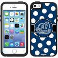 iPhone 5SE/5s OtterBox Symmetry Series University Case (K-P)