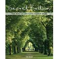 Secret Britain: The Best of Britain's Hidden Gems (IMM Lifestyle Books)