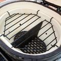 Primo Grills - Roaster Drip Pan Rack - 2 Per Box