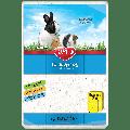Kaytee Clean & Cozy Small Animal Bedding, 85 Liters (5184 cu. in.)