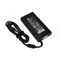 Hewlett Packard 609919-001 power supply 150 Watt - slim