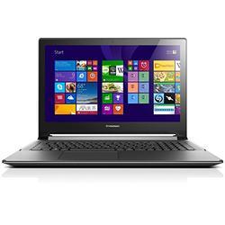 Lenovo Flex 2 15 - 59426098 - Core i7-4510U, 500GB+8GB SSHD, 8GB RAM, 15.6in Full HD MultiTouch IPS Display