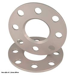 H&R (2675726 TRAK+ DR Wheel Adapter Bolt, 13mm