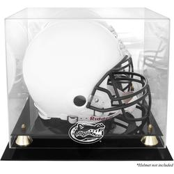 Florida Gators Fanatics Authentic Classic Logo Helmet Display Case with Mirrored Back