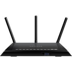 Netgear R6400 AC1750 Smart Wi-Fi Router R6400-100NAS