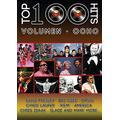 TOP 100 HITS VOL.8 [ELVIS PRESLEY,CYNDI LAUPER,BEE GEES,BRENDA LEE,OASIS YMAS...]