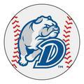 "Drake Baseball Mat 27"" diameter"