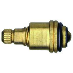 BrassCraft Hot K2-2UH Faucet Stem For American Standard - Case Of: 1