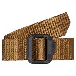 "5.11 TDU Belt 1.5"" Nylon and Polymer Buckle"