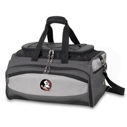 Florida State Buccaneer Grill by Picnic Time