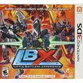 Lbx : Little Battlers Experience [import anglais]