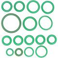 Universal Air Conditioner RS 2814 A/C System Seal Kit