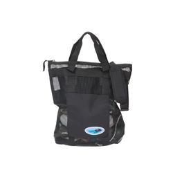 Avery Training Dummy Bag Black