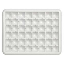 WHIRLPOOL 61002140 Ice Maker Tray