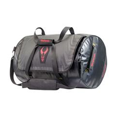 Badlands Short Haul Duffel Bag Black