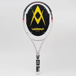 Volkl V-Sense 6 Tennis Racquets